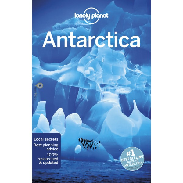 antarctica-travel-guide-6th-lonely-planet